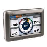 Навигатор Garmin 620