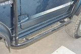 Suzuki Jimny: