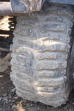 Interco TSL Bogger 35x14.5x15 б/у